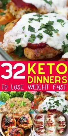 Healthy and clean-eating recipe ideas to lose weight fast and boost your health.These healthy breakfasts are well balanced nutritionally and weight loss friendly. Burn 1000 calories a day #weightlossmeals #breafastideas #healthybreakfast #1200 calorie meal plan #ketoforweightloss #loseweight #fatburner #fatbuningfood #dietrecipes #weightlosschallenge #lowcarb #weightloss
