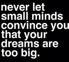 motivational quotes   Tumblr