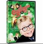 Classic Christmas Movies - Bing Images