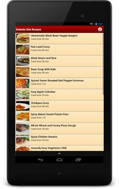 """Looking for the best diabetic recipes ? Get delicious & easy diabetic recipes like round diabetic dessert recipes, diabetes recipes, diabetic dinner recipes, diabetic cake recipes, diabetic breakfast recipes, diabetic diet recipes, diabetic friendly recipes, diabetic cookie recipes, diabetic recipes for dinner, gestational diabetes recipes, diabetic chicken recipes ... And More!You'll never ask """"diabetic diet, again?"""" when you taste any of our top delicious diabetic diet recipes, Try our ..."""