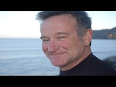 Robin Williams  Actor dejó notas de suicidio