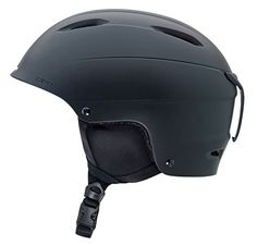 $34.99  *** Learn more by visiting the image link. (This is an affiliate link) #AdultSkiHelmet