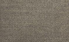 1000 id es sur le th me tapis de sisal sur pinterest sisal escalier tapis - Tapis saint maclou paris ...