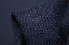 Small Wool - Blends - Tessuti Fabrics - Online Fabric Store - Cotton, Linen, Silk, Bridal & more