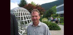 Disparition du mathématicien Jean-Christophe Yoccoz
