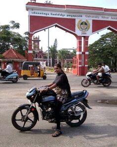Naked indian women on motorcycle, indian leked nude imagesex xxx
