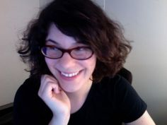 Who is Rebecca Sugar's favorite character?