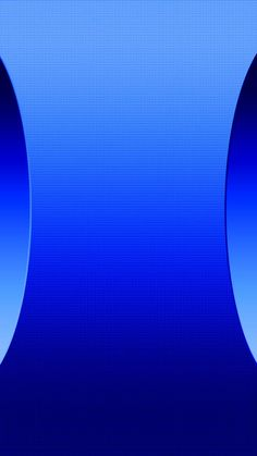 Full Hd Wallpaper Android, S8 Wallpaper, Orange Wallpaper, Abstract Iphone Wallpaper, Samsung Galaxy Wallpaper, Supreme Wallpaper, Apple Wallpaper, Cellphone Wallpaper, Colorful Wallpaper