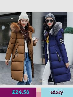 8778 Best Coats Images In 2019 Down Jackets Down Parka Down Suit
