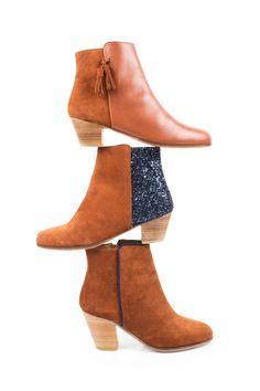 FAUVE ! #boots #bobbies