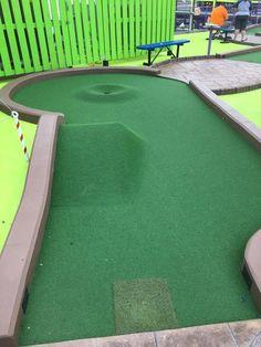 Golf Tips On Pitching Product Golf 7, Disc Golf, Putt Putt Golf, Golf Card Game, Dubai Golf, Crazy Golf, Miniature Golf, Woods Golf, Perfect Golf