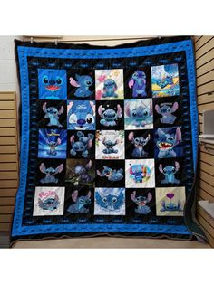Pillows /& Wall Art Buy 2 8x10 Fabric Block Strength and Song Get 1 FREE Great for Quilting