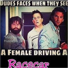 Image result for woman race quotes