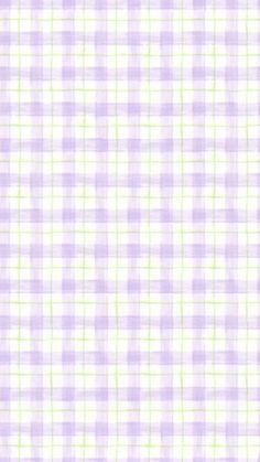 심플한 줄무늬패턴 (벽돌,바둑판,스트라이프,체크) : 네이버 블로그 Iphone Wallpaper Grid, Aesthetic Iphone Wallpaper, Aesthetic Wallpapers, Cute Patterns Wallpaper, Cute Wallpaper Backgrounds, Pretty Wallpapers, Wallpaper Tumblrs, Burberry Wallpaper, Purple Wallpaper