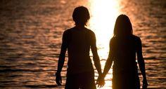 hiv heterosexual dating sites
