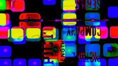 Company  #fine #art #abstract #Photography http://www.kwa.us/