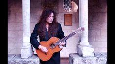 Marty Friedman, Paul Gilbert, Steve Vai, Best Guitarist, Latest Music, Music Instruments, Guitars, Guitar Players, Instrumental