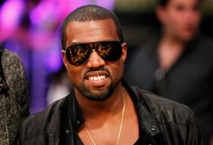 kanye west : Full HD Pictures 3500x2397