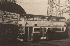 Nottingham City Centre, Lottery Tickets, Bus Coach, Busses, Great British, Coaches, Birmingham, Trains, Nct