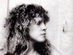 Stevie Tusk Era 1979