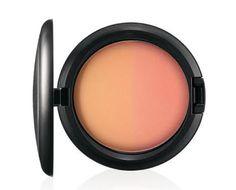 perfect peach blush??