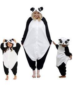 Panda Kigurumi (All Ages Costume), http://www.amazon.com/dp/B00F8EGNSG/ref=cm_sw_r_pi_awdm_MRhmub0PNR8NQ