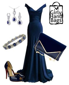 Glossy Clutch Bag www.girlyhandbags Occasion classy Source by to impress classy Event Dresses, Ball Dresses, Occasion Dresses, Ball Gowns, Pretty Dresses, Beautiful Dresses, Dress Outfits, Fashion Dresses, Mode Kpop