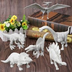 Online shopping for Arts & Crafts with free worldwide shipping - Page 4 Dinosaur Activities, Dinosaur Toys, Dinosaurs, Wedding Bathroom Signs, Wedding Signs, Cool Gifts For Kids, Diy For Kids, Graffiti Drawing, Flower Stamp