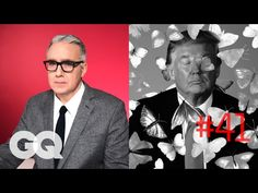 Why Trump is Refusing to Confront Reality | The Resistance with Keith Olbermann | GQ - YouTube