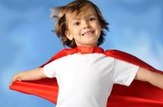 10 Tips for Guiding Creative Children