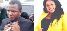 Diary of a typical Nigerian housewife: THE MAN WHO KILLED HIS 'SUGAR MUMMY'