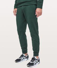 Mens Sweatpants, Fleece Fabric, Jogging, Athletic, Men Street, Street Styles, Emerald, Xmas, Clothes