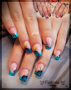 Google Image Result for http://data.whicdn.com/images/32060440/nail_art_195__gel_nails__by_chocolateblood-d56b06s_large.jpg