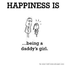 ITS TRUE! <3 #loveyourdaddy