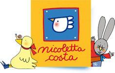 Il Blog di Nicoletta Costa