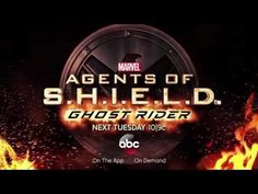 """Marvel's Agents of SHIELD 4x7 Promo #2 - 4x07 Trailer """"Deals With Our De..."""