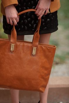 Sseko Tote Collection: Perfect for your workday & weekend!    Handmade in East Africa, profits from this leather tote will go directly to the Sseko Scholarship Fund, which supports our university bound Sseko women in Uganda.   Invest in a bag, invest in her future. #thebaggery