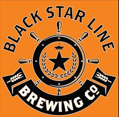 Order you first generation #blackstarlinebrewing gear today! Campaign ends on March 1.