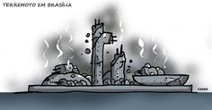 Destruir o Brasil não é importante!  http://almirquites.blogspot.com/2016/04/destruir-o-brasil-nao-e-importante.html