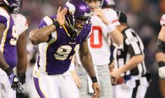Former NFL DE Ray Edwards to fight on CBS Sports Network = Ray Edwards served as a starting defensive end for three playoff teams in a four-year span during the late 2000s and early 2010s. He's now set for a big opportunity in another sport after signing a promotional deal Monday.  Now a.....