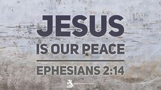 It is absolutely evident that there is no true peace outside of the Lord Jesus Christ. He is our peace. Famous Bible Quotes, Bible Verses Quotes, Scriptures, Prayer For Peace, Power Of Prayer, Divine Revelation, Jesus Christ Quotes, Jesus Lives, God Jesus