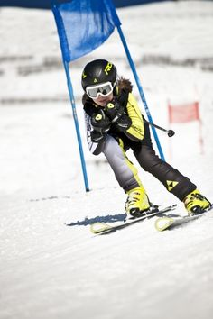Welcome to the official Fischer website. We are a producer of Alpine and Nordic ski equipment and hockey sticks. Our passion for sport and innovation is found deep within all our products, because since 1924 we've been doing exactly what we love. Ski Equipment, Motorcycle Jacket, Hockey, Skiing, Sports, Ski, Hs Sports, Field Hockey, Sport