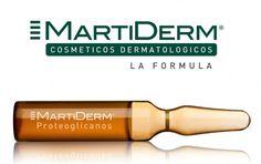 Proteoglicanos ¡Una cura intensiva para tu piel!