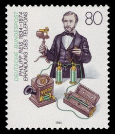 History on stamps - Stamp Community Forum