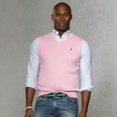Men\u0026#39;s Big and Tall Sweaters | Cardigans, V-Neck, Crewneck | Ralph Lauren