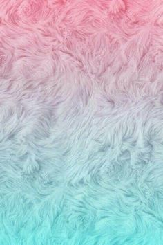 New Wall Paper Phone Vintage Backgrounds Posts 28 Ideas Rainbow Wallpaper, Pink Wallpaper Iphone, Iphone Background Wallpaper, Aesthetic Iphone Wallpaper, Galaxy Wallpaper, Disney Wallpaper, Screen Wallpaper, Phone Wallpapers, Pink Chevron Wallpaper