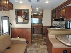 2016 New Thor Motor Coach Freedom Elite 29FE Class C in Texas TX.Recreational Vehicle, rv, 2016 THOR MOTOR COACH Freedom Elite29FE, Decor- Elegance II, Exterior-Sunrise HD-Max, Olympic Cherry Cabinetry,