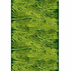Marimekko Ulappa Fabric - Click to enlarge