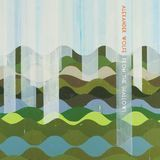From the Shallows [CD]