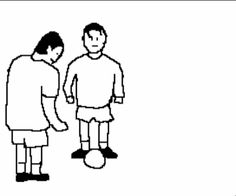 A dive is when a player fakes a foul in order to get an upper hand. Learn how to spot them. | 10 Things You Need To Know To Sound Like A Real Soccer Fan ... every other five minutes in a game!!